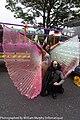 LGBTQ Pride Festival 2013 - Dublin City Centre (Ireland) (9181346155).jpg