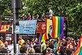LGBTQ Pride Festival 2013 - Dublin City Centre (Ireland) (9181350473).jpg