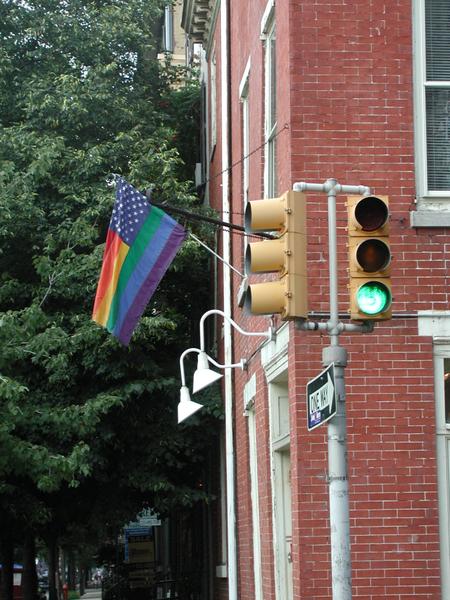 File:LGBT American flag.png