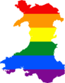 LGBT Flag map of Wales.png