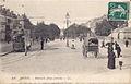 LL 138 - AMIENS - Boulevard Alsace-Lorraine.jpg
