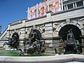 LOC Court of Neptune Fountain by Roland Hinton Perry - 1.jpg