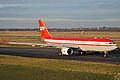 LTU Airbus A330-200, D-ALPH@DUS,13.01.2008-492ao - Flickr - Aero Icarus.jpg