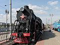 L (Л) 2342 steam locomotive (5047102628).jpg