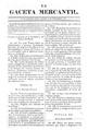 LaGacetaMercantil1823.11.033.pdf