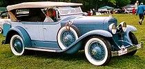 LaSalle 1928 Phaaeton.jpg