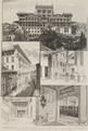 """La Banque ottomane dans """"L'Illustration"""".png"""