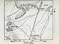 La Coulotte, 14 April 1917.jpg