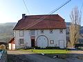 La Croix-aux-Mines-Ancienne ferme (3).jpg