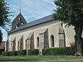 La Crouzille église 2019-08-16.JPG