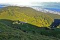 La Dôle - panoramio (101).jpg