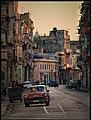 La Habana (27660014143).jpg