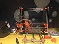 La Myne - imprimante 3D - 1.JPG