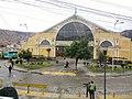 La Paz bus terminal.jpg