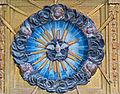 La Pedraja de Portillo retablo mayor atico ni.JPG