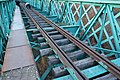 La Poveda, Ferrocarril del Tajuña, 2016 (09).jpg
