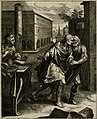 La doctrine des moeurs - tiree de la philosophie des stoiques- representee en cent tableaux. Et expliquee en cent discours pour l'instruction de la ieunesse. Au Roy (1646) (14561657578).jpg