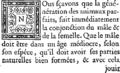 La generation de l'homme, ou tableau de l'amour conjugal, considéré dans l'état du mariage, par M Fleuron N007814-19.png
