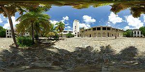 Creole Beach Hotel Tripadvisor