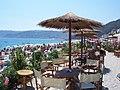 La spiaggia - panoramio - Emanuela Meme Giudic… (5).jpg