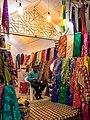 Laar Bazaar.jpg