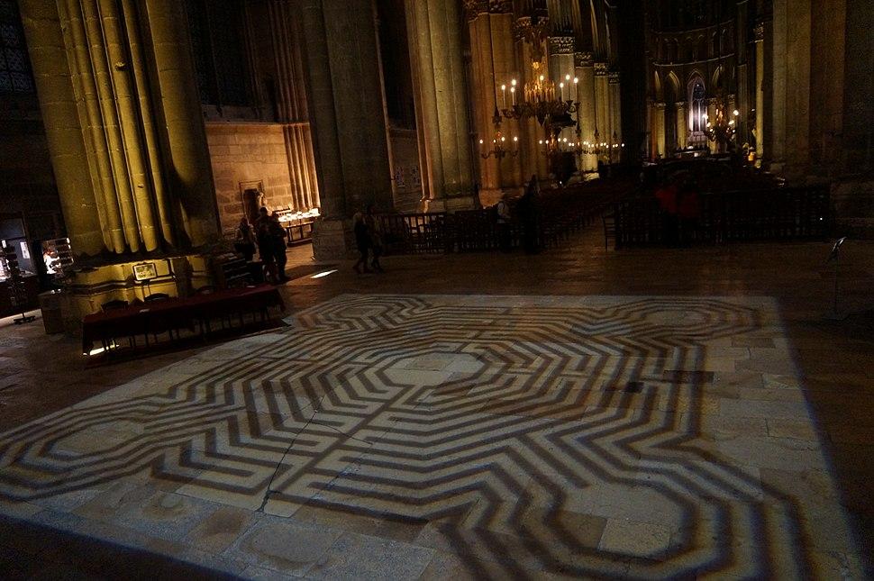 Labyrinthe 00625