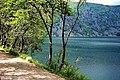 Lac Blanc. . 28-05-2005.jpg