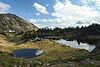 Lac du Milieu de Bastan Hautes Pyrénées 00 BLS.jpg