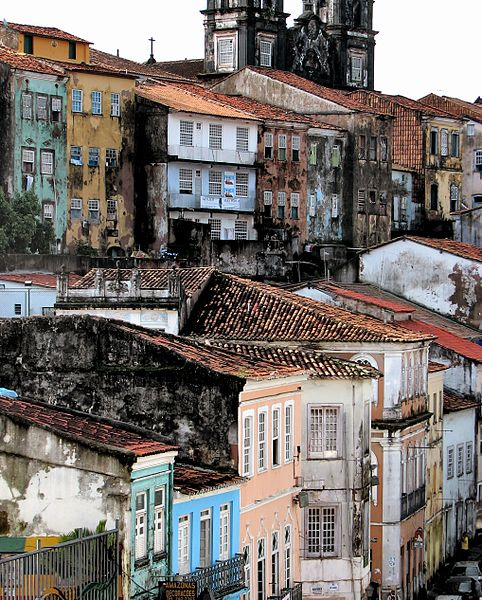 File:Ladeira (3737675216).jpg