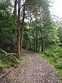 Lady Fuller Park - panoramio.jpg