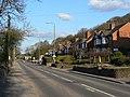 Ladygrove - geograph.org.uk - 1231583.jpg