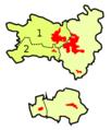 Lage Bolheim in Herbrechtingen.png