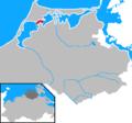 Lageplan Koppelstrom.PNG