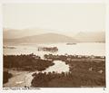 Lago Maggiore - Hallwylska museet - 107322.tif