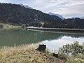 Lago d'Isola August 2019.jpg