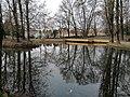 Lago del Parco Parri - Vigevano.jpg