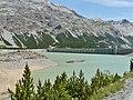 Lago di San Giacomo - panoramio (2).jpg