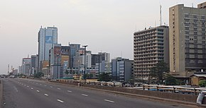 Lagos skyline.jpg