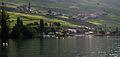 Lake Geneva 05.jpg
