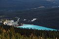 Lake Louise (15562683425).jpg