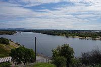 Lake Natomas.JPG