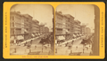 Lake Street, east from Clark, from Robert N. Dennis collection of stereoscopic views.png