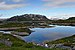 Lake Votna Hordaland Norway 3015 6 7 fused.jpg