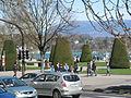 Lakefront of Geneva.jpg