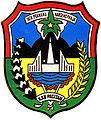 Lampang Kabupaten Pacitan.jpg