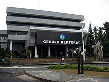 Lampung University Rectorate Building.jpg