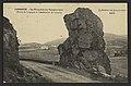 Lanacre. - La Tranchée du Rangourbier (34441883361).jpg