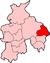LancashirePendle