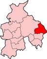 LancashirePendle.png
