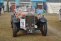 Lancia - Dilambda - 1926 - 30 hp - 8 cyl - Kolkata 2013-01-13 3042.JPG